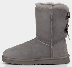 choose cheap snow boots to keep warm ,just only $39 ugg boots for Christams Gift,get it immediately! www.warmbootsale.com
