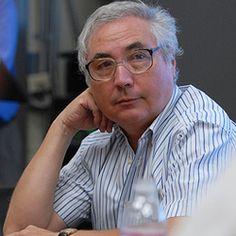 Em entrevista, Manuel Castells, que está lançando o livro 'Redes de Indignação e Esperança', fala sobre política, internet e o movimento Occupy.