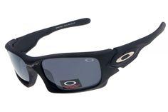 b7e8330e16 2014 Sale Cheap Oakley Ten Sunglasses Black
