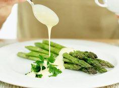 5 aliments beauté