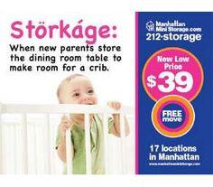 Manhattan Mini Storage - Our Ads - Spring 2009 - http://www.manhattanministorage.com/ourads/ad04.jsp
