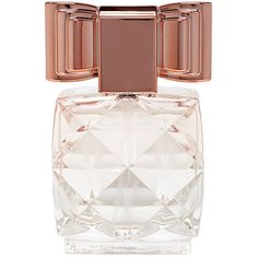 Forever 21 Oui Paris Eau de Toilette ($7.74) ❤ liked on Polyvore featuring beauty products, fragrance, perfume, beauty, makeup, parfum, forever 21 fragrance, perfume fragrances, eau de toilette perfume e forever 21 perfume