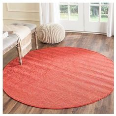 Extra 10% Off Rugs at Target