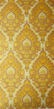 Ideas vintage wallpaper iphone retro pattern products for 2019 Print Wallpaper, Wallpaper Iphone Cute, Pattern Wallpaper, Retro Pattern, Pattern Design, Design Set, Fabric Patterns, Print Patterns, Film Inspiration