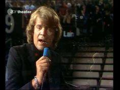Lars Berghagen - Es war einmal eine Gitarre