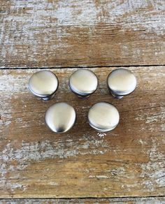 drawer knobs 8 drawer pulls stainless steel knobs silver cabinet