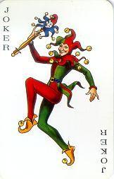 jolly-joker.jpg (162×253)