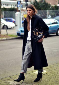 prada handbag styles