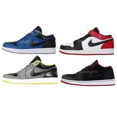 Nike Air Jordan 1 Low Mens Retro Classic Basketball Shoes Sneakers AJ1 Pick 1  http://www.ebay.com.au/itm/Nike-Air-Jordan-1-Low-Mens-Retro-Classic-Basketball-Shoes-Sneakers-AJ1-Pick-1-/191426872493?pt=AU_Basketball_Sporting_Equipment&var=&hash=item723582d289