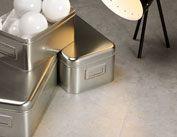 Vinyl flooring : Gerflor, luxury vinyl tile, roll and plank - Vinyl flooring