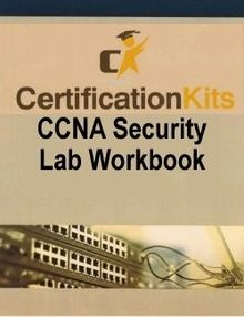 Ccna labs 7 days till your cisco 200 125 and 200 105 exam online ccna security self study lab workbook ebook fandeluxe Image collections