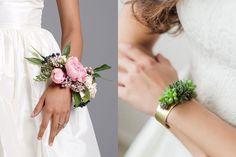 Znalezione obrazy dla zapytania kwiaty na rękę