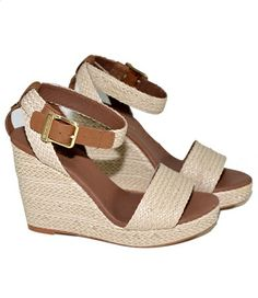5848505b967f1e 19 Best shoes images