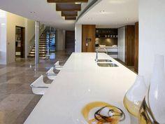 Grigio Autunno flooring  Builder: Giorgi exclusive homes