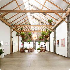Waterfront Wedding Reception Venues Sydney Zestau Zest
