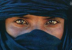 tuareg - Buscar con Google