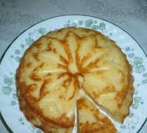Receita de Pastel de forno - Receitas Supreme