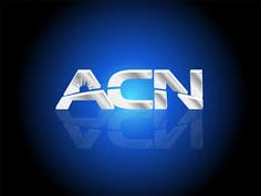 ACN Inc., one of the most successful multi-tierd direct sales companies and would be a great opportunity for anyone looking to earn additional income. Here's a brief overview of ACN business...http://bit.ly/1wAUPU7