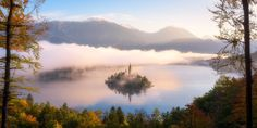 """Romantic Slovenia - <a href=""""http://www.daniel-photography.eu/Post-Processing-English-Page"""" alt=""""Daniel Fleischhacker""""> POST PROCESSING </a><a href=""""http://www.daniel-photography.eu/Bildbearbeitung-Deutsch-Videos"""" alt=""""Daniel Fleischhacker"""">BILDBEARBEITUNG</a> <a href=""""http://www.daniel-photography.eu"""" alt=""""Daniel Fleischhacker"""">WEBSITE</a> <a href=""""https://www.instagram.com/daniel_landscapes/"""">INSTAGRAM</a>  Many techniques used on this image are demonstrated in my set of in depth…"""