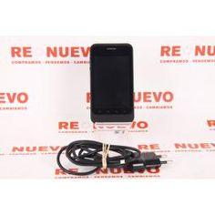 http://tienda.renuevo.es/42306-thickbox_default/smartphone-zte-kis-yoigo-e267780-de-segunda-mano.jpg #segundamano #movil #zte