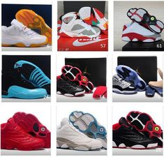 0a305eb8e176df Wholesale Air Jordan 13 Shoes basketball shoes Sneaker - China -