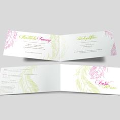 Die 108 Besten Bilder Von Neue Angesagte Hochzeitskarten Paper