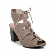 Restricted Kale Womens Pump Sandals (9, Taupe) Restricted https://www.amazon.com/dp/B01GU4WFSE/ref=cm_sw_r_pi_dp_NqXNxb6H95PPC