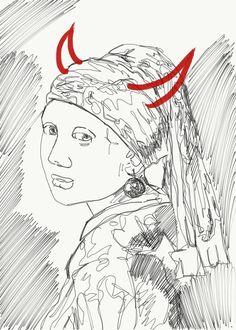 Skulls, Art, Art Background, Kunst, Performing Arts, Skeletons, Art Education Resources, Artworks