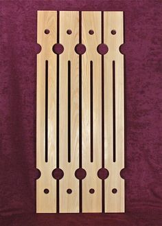 Baluster Sawn Porch Railing - simplify with only half a square near top of each baluster; place 2 together, with larger space between each pair. Porch Balusters, Front Porch Railings, Wood Balusters, Balcony Railing Design, Wood Shutters, Cool Woodworking Projects, Building A Deck, Outdoor Rooms, Victorian Homes