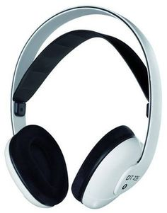 these will be my new headphones soon.  beyerdynamic dt235 for reference