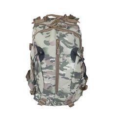 custom camo backpack