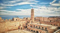 Tunisia continues to welcome international tourists to their country with updated entry requirements. To enter Tunisia passengers will have to complete a health declaration form as well as to bring proof of a negative PCR Test, with the expectation to take another PCR Test upon arrival, according to Travel Off Path. Click the link below! #travel #travelagent #traveladvisor #travelagency #travelexpert #travelconsultant #explore Computer Architecture, Kids Choice Award, Choice Awards, Muslim Men, Black Picture, North Africa, Free Stock Photos, Monument Valley, Tourism