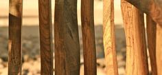 Texture abounding... Texture, Wood, Crafts, Madeira, Woodwind Instrument, Surface Finish, Wood Planks, Crafting, Trees