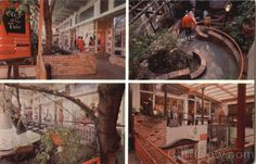 "Village Fair Sausalito California Village Fair Details: State: California (CA)City: Sausalito Publisher:Village Fair Association Inc. Type: Chrome Size:3.5"" x 5.5"" (9 x 14 cm)Stock #:48404 Description: Fifteen short minutes across world famous Golden Gate Bridge and you're at the village Fair, California's original complex of shops (40 in all), featuring quality imports and gifts from all over the world. Walk down a colorful replica of san Francisco's famed Lombard Street. Every shop an…"