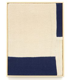 Ethan cook's work. woven panels. solid color blocks.