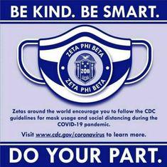 Zeta Phi Beta, Sorority And Fraternity, Greek Life, Planet Earth, Car Accessories, Self Help, Lakes, Unity, Nursing