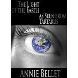 The Light of the Earth As Seen From Tartarus (Kindle Edition)By Annie Bellet Tartarus, Ebook Pdf, Annie, Earth, Lighting, Kindle, Jewel, Fiction, Ribbon