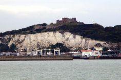 Dover Seaport