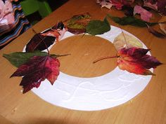 9 Creative (and Easy) Autumn Activities for Kids - What Do We Do All Day?