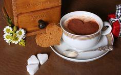 Szívesen megkóstolnád Te is egészséges kávéink egyikét? Vedd fel velem a kapcsolatot! http://www.suzycafe.hu/kapcsolat