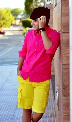 Djanilton França boy estilo, moda masculina, menswear, mens fashion