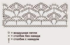 blogger-image-13262715431.jpg (640×417)