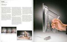 Product Design: Book Review: Product design in the sustainable aera published by Taschen