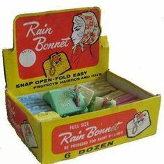 Yep. I had these.