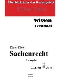 Kostenlose eBooks bei Amazon: Bücher für das Jura- und WiWi-Studium von Klett