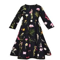 Girls Holiday Dresses from Redfish Kids Girls Holiday Dresses, Dresses Kids Girl, Best Gifts For Girls, Red Fish, Cool Gifts, Kids Girls, Holiday Gifts, Gift Ideas, Xmas Gifts