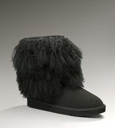 ugg boots model 1875