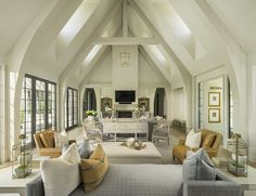 Ancient Modern:  Architecture and design by Establish Design; Built by Jackson and LeRoy; Photography by Joshua Caldwell