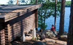 Laadukasta vapaa-aikaa / Lapakisto Nastolassa http://www.lahtiregion.fi/asu-ja-ela/teema-laadukasta-vapaa-aikaa