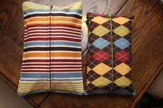 Sew In Love: Crafts